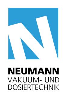 Neumann Doming Machines